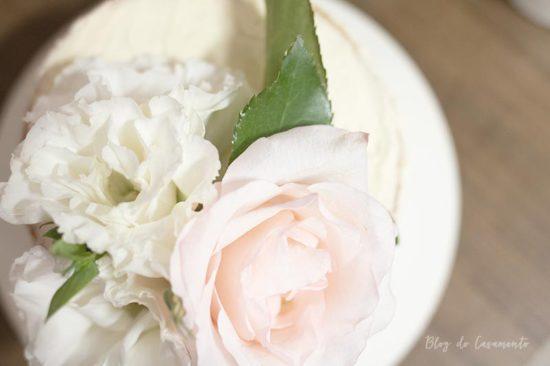 Bodas de cerâmica: 9 anos de casamento (Ru&Gabe)