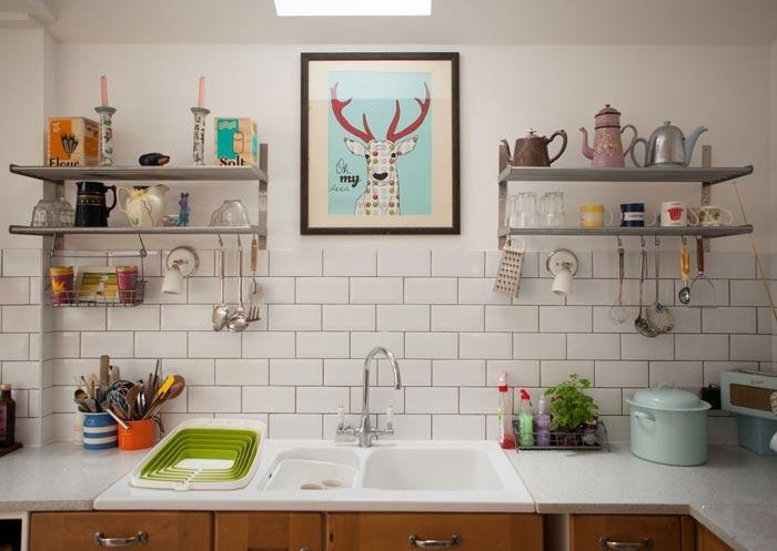 Decore sua casa com estilo