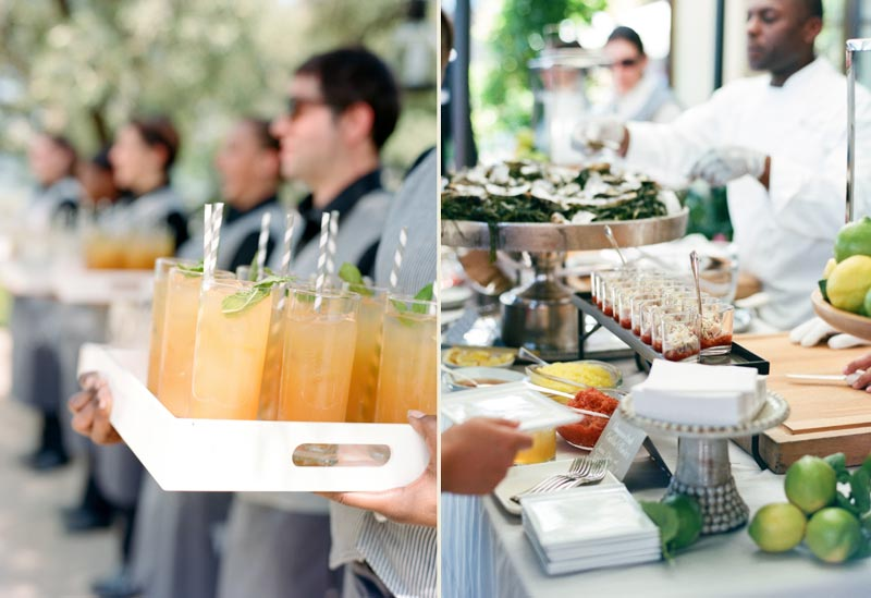 """As vantagens de oferecer um """"brunch"""" aos seus convidados"""