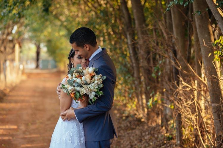 Casamento Ana & Lucas