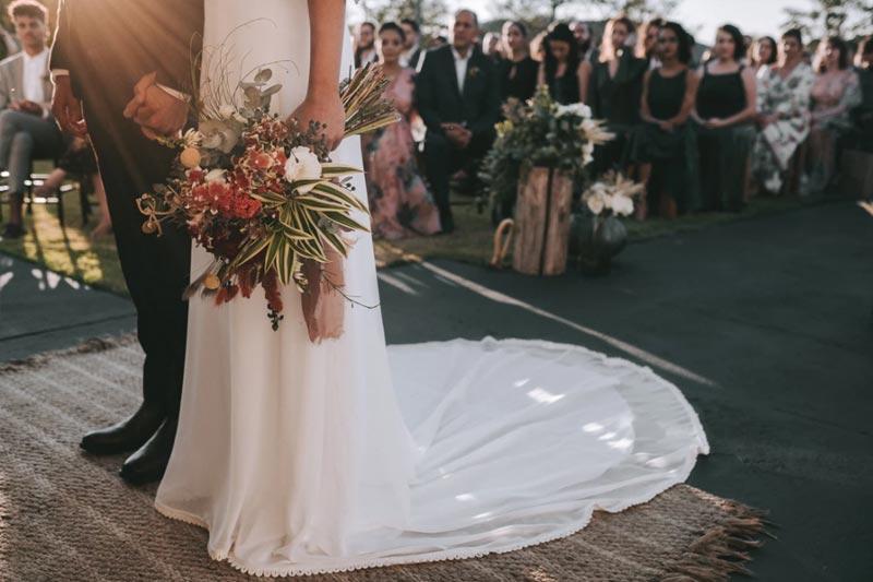 Tradições de casamento: tudo o que você não sabe sobre elas!