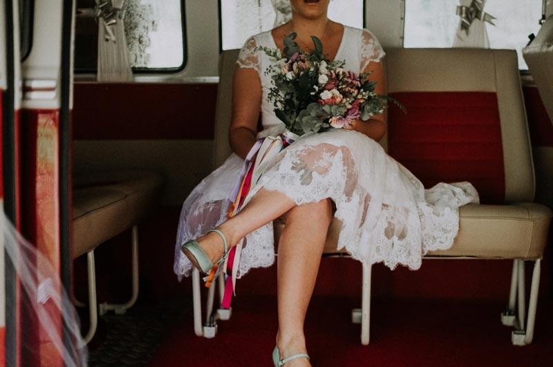 7 coisas que você precisa saber antes de escolher seu vestido de noiva