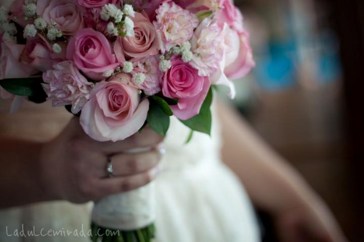 50 inspirações de buquê de noiva para você escolher o seu