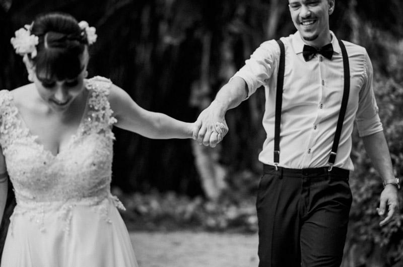 7 Dicas Para Um Casamento Perfeito