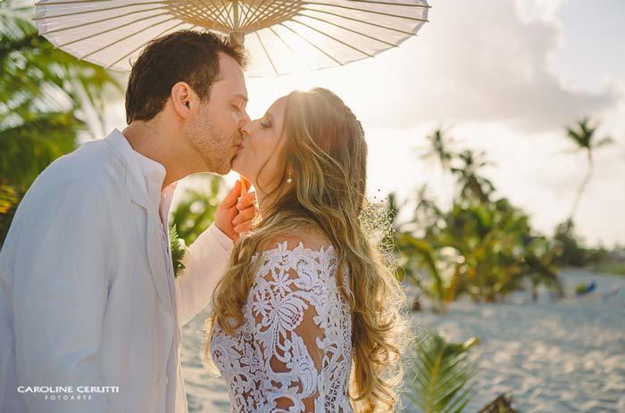 Destination Wedding: o que é e quais são os melhores destinos