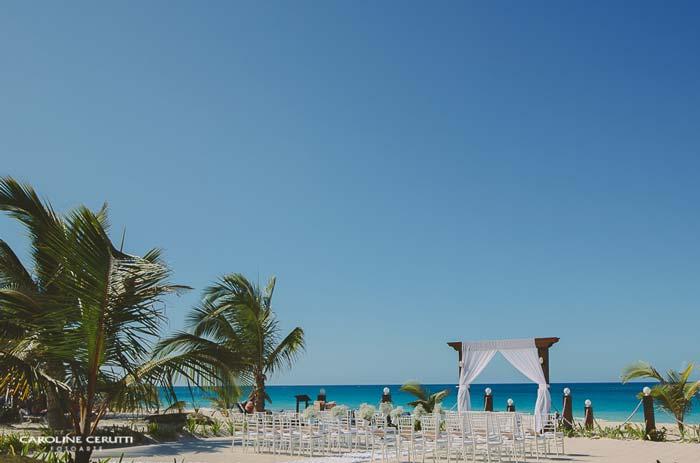 Destination Wedding: 10 motivos para fazer um