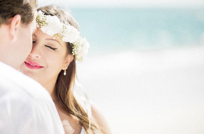 Pré wedding no Hawaii – Daniella e John