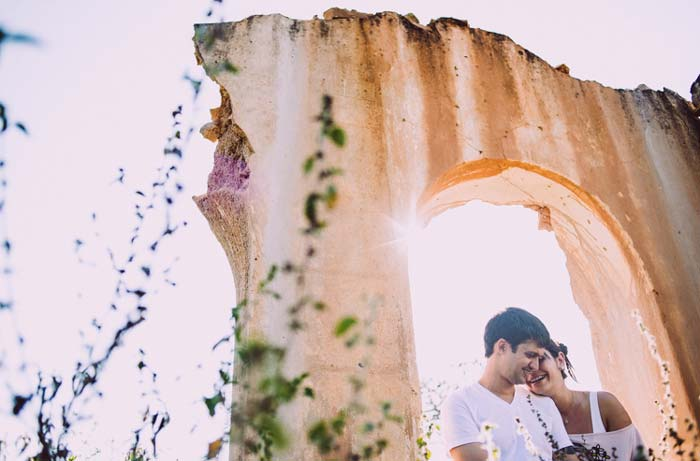 Pré wedding na Chapada Diamantina: Tati e Cleber