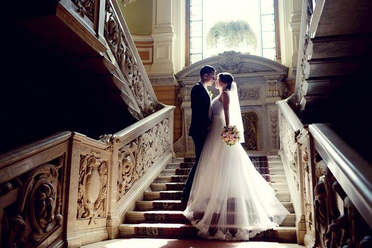Espaço para casamento: 7 dicas infalíveis  para você escolher o seu