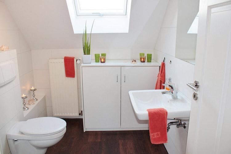 Manutenção da casa: Dicas para manter a casa sempre em ordem