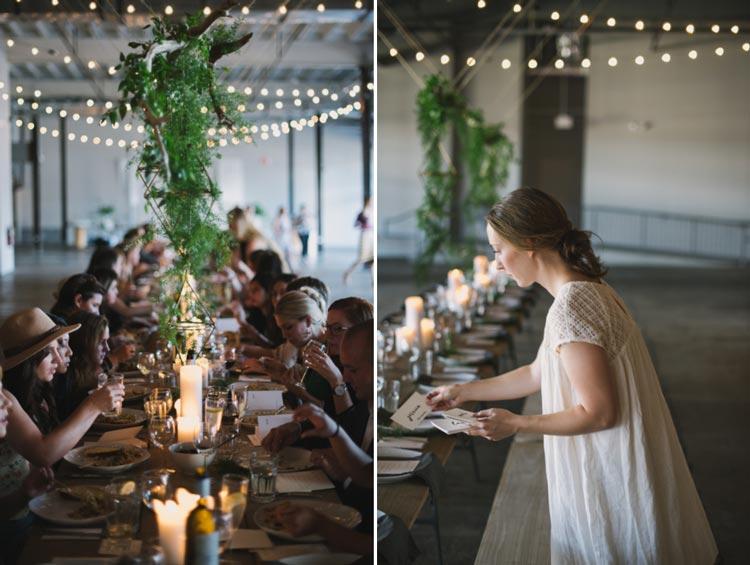 Guia de prevenção contra problemas na cerimônia e festa de casamento