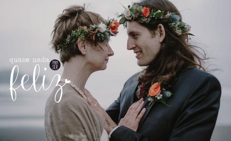 Quase nada para ser feliz (casamento econômico #41)