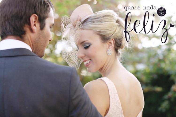 Quase nada para ser feliz (casamento econômico #27)