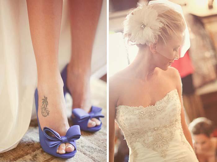 #coisinhasqueamamos: Sapatos coloridos