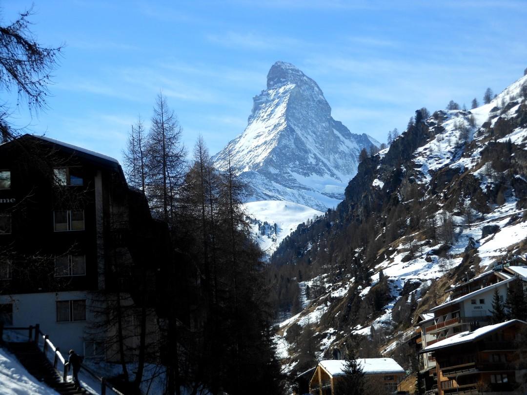 Lua de Mel na Suíça – Dicas de viagem e roteiros