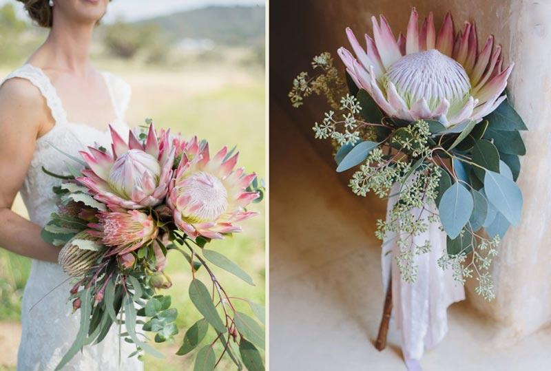 Tendências no Pinterest: Relatório de Casamento 2018
