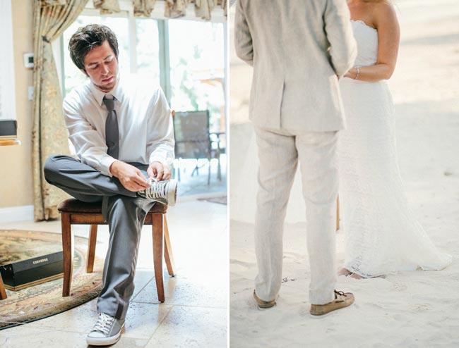 O traje do noivo – inspirações para você escolher o seu