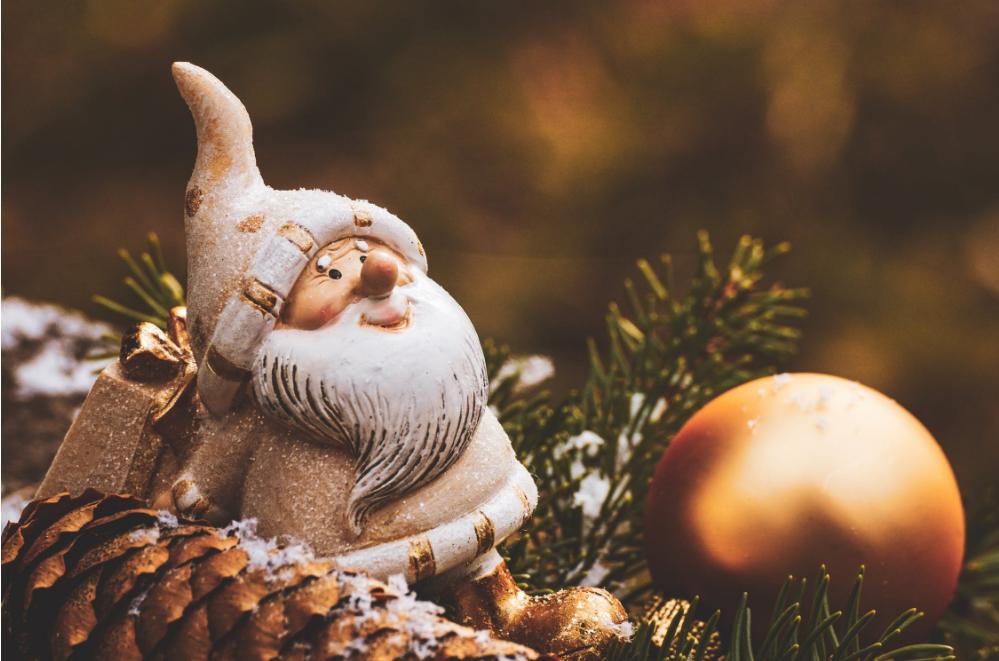 boas-festas-natal