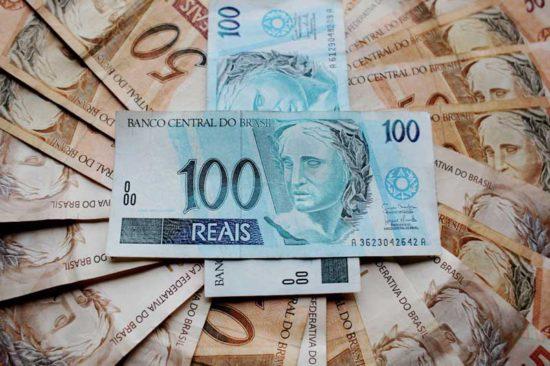 5 passos para juntar R$ 3 mil reais até o final do ano
