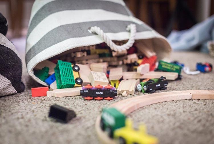 7 dicas sobre consumo consciente que você pode passar aos seus filhos