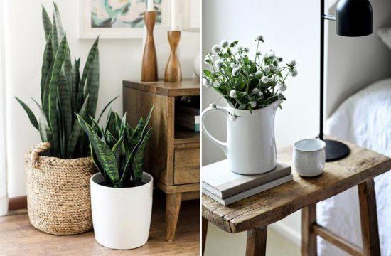 8 Dicas para decorar a sua casa no estilo escandinavo