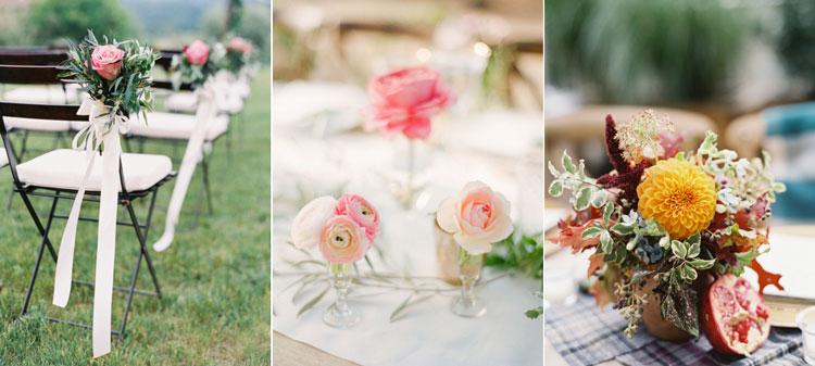 Flores do verão! Veja quais são as melhores flores para decorar
