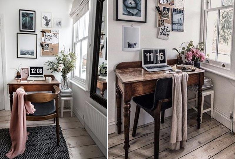 Home Office: Inspirações para você caprichar no seu