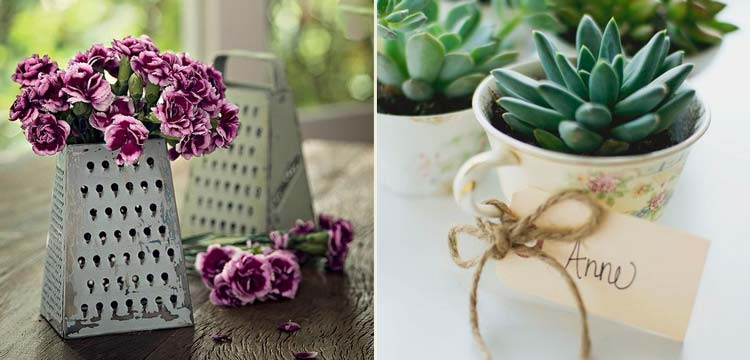 Ideias para chá de panela: 30 Inspirações para você decorar o seu