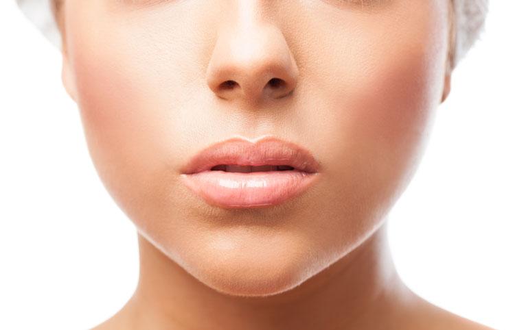 Cosméticos x lifting facial: o que é mais eficaz?