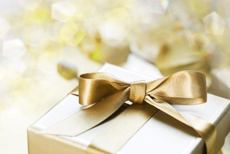 Lista de casamento: Dicas para escolher seus presentes