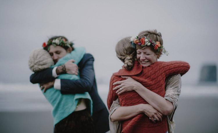 Casamento Pós-Covid