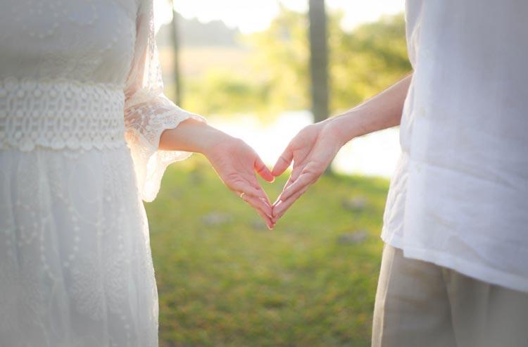Cobertura de casamentos em formato Mini Wedding é uma forte tendência para 2016