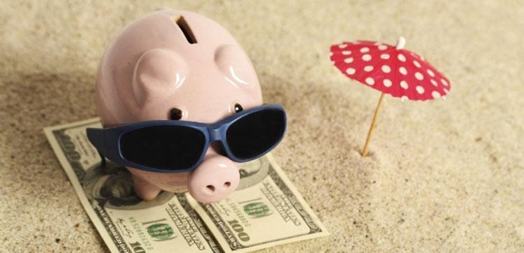 Queda do dólar alavanca viagens para o exterior e compras em sites chineses
