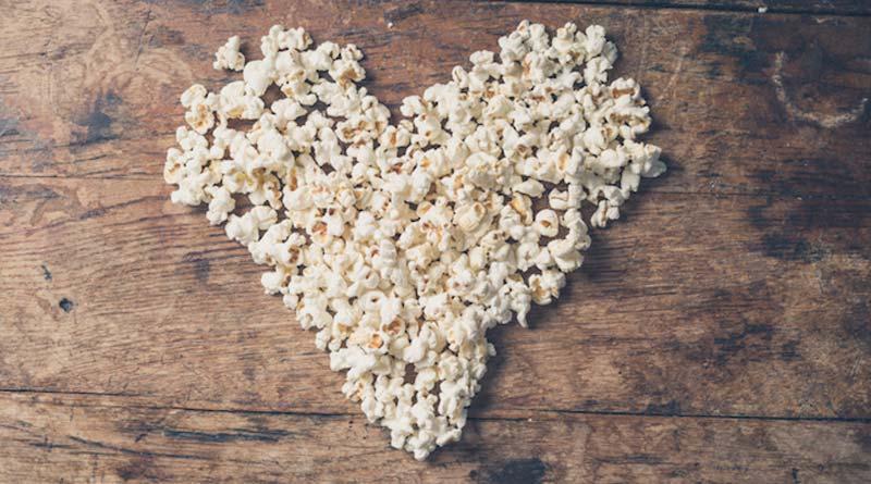 10 filmes românticos e lindos para você assistir com o seu amor